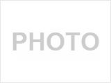 Настенные сплит-системы серии NKP